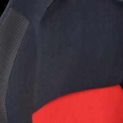 Sportseat Set Evolution Fabric