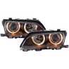 Angel Eye Headlight BMW 3er...
